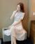 Howorleaseジルコワールピカスキー2019春の新作女装フルーマット(95-15斤を推奖する)