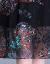 萱蓝ワンピースジゼル2019春夏NEW韩版半袖蝶结优雅ドレスドレスビーチリゾートスカートエミュレーションワンピース620色L