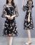 巧谷ジゼルのワンピス2019春夏新作NEW女装韩国版タイが见せたスティムセクシーの中に长いスカウトの雰囲気があります。