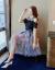 XZOOジゼル女子2019春夏新作スカウト女装韓国版メシリーズズ