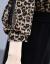 忆思恒ジジショーツワンピース2019春夏NEW新品韩国版タイの大きいサイズの妇人服はやせている気がします。长袖ニネットのセクシーなレースの2つのセットのファッションスーツの女性のスカートの画像色XL