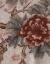 袏戈绮ワンピース新商品2019秋冬NEWビッグサイズ婦人服ハーフネックカバー女性の中に長いスタイルのゆったりとしたやせたニントシャツのボトムスワンピース女性Z 220色S