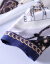 巧谷のワンピース夏の女装新商品2019年秋NEW春秋韓国版カジュアのゆったりしたサイズの女装気質レースのファッションの2つのセットのスカートの綿麻のワンピースの女性の画像の色S