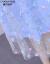 シエルヴィーナワンピース2つセットスカート女性2020小清新超仙ジゼルトップス刺繍メッシュスカート2つセット